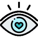 003-eye