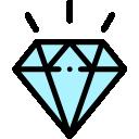 004-diamond